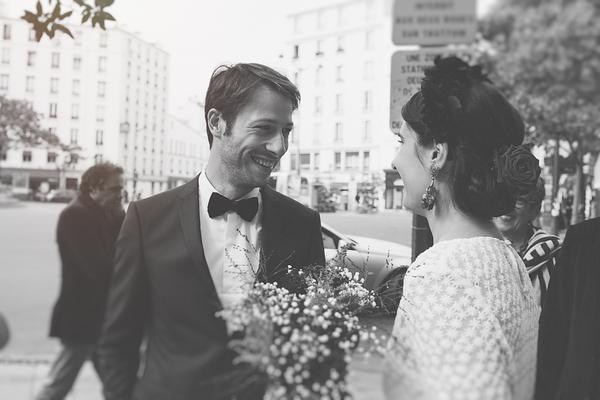 photo-de-mariage-candice-henin-5
