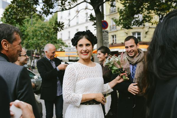 photo-de-mariage-candice-henin-6