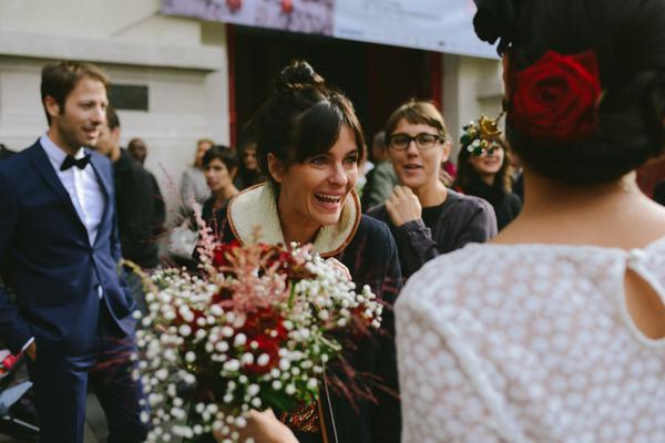 photo-de-mariage-candice-henin-7