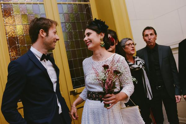photo-de-mariage-candice-henin-8