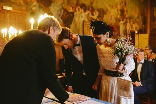 photo-de-mariage-candice-henin-9