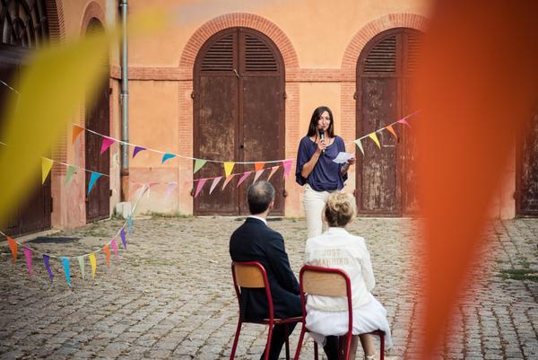 photo-de-mariage-cecile-creiche-12