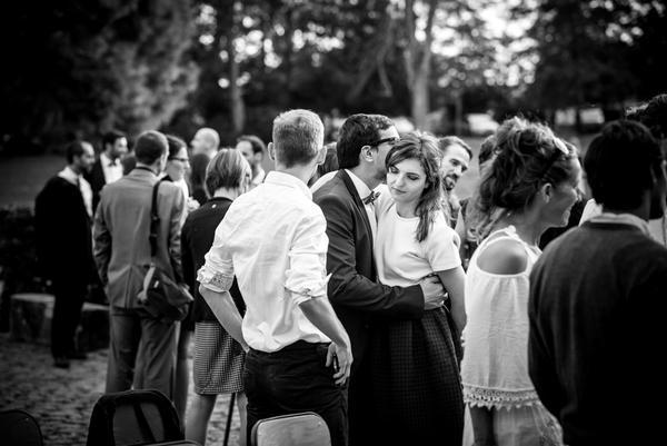 photo-de-mariage-cecile-creiche-14