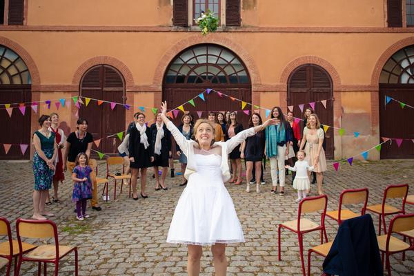 photo-de-mariage-cecile-creiche-15