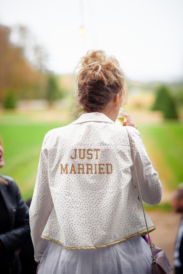 photo-de-mariage-cecile-creiche-16