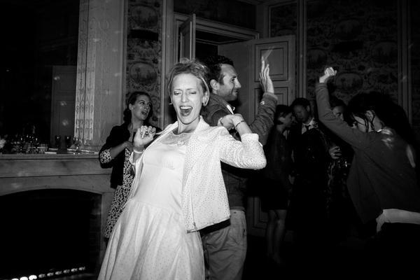 photo-de-mariage-cecile-creiche-19