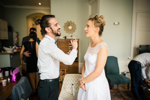 photo-de-mariage-cecile-creiche-2