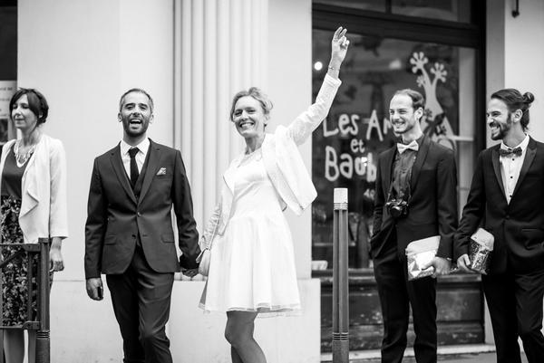 photo-de-mariage-cecile-creiche-3