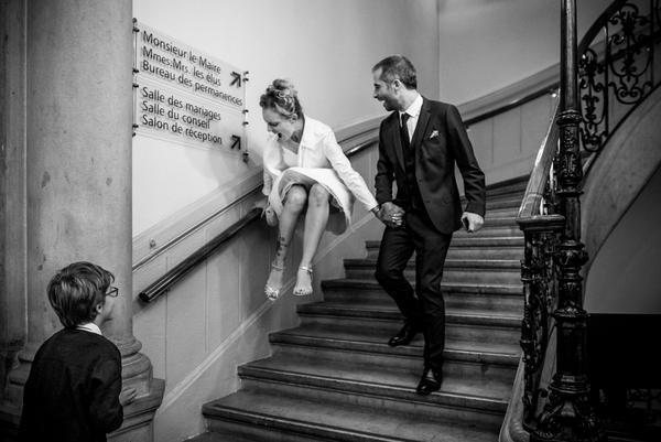 photo-de-mariage-cecile-creiche-4