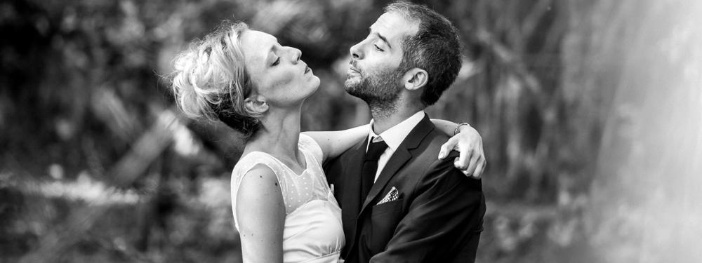 Un beau jour : Ariane & Matthieu