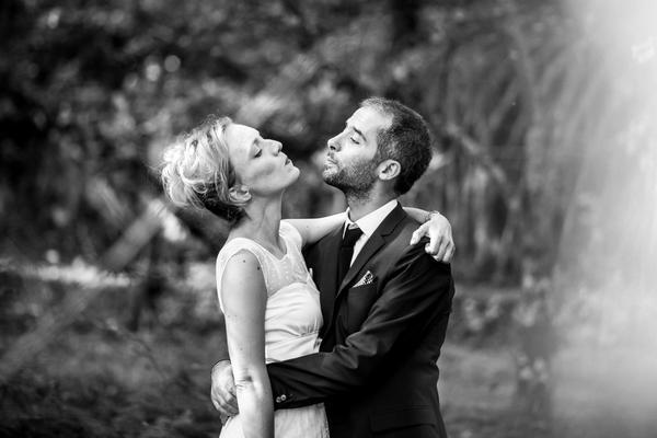 photo-de-mariage-cecile-creiche-6