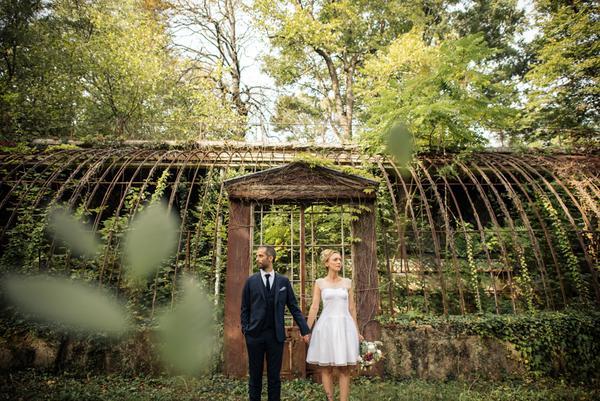 photo-de-mariage-cecile-creiche-7