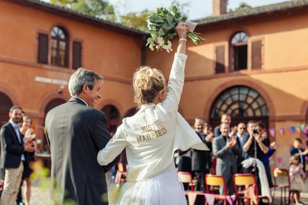 photo-de-mariage-cecile-creiche-8