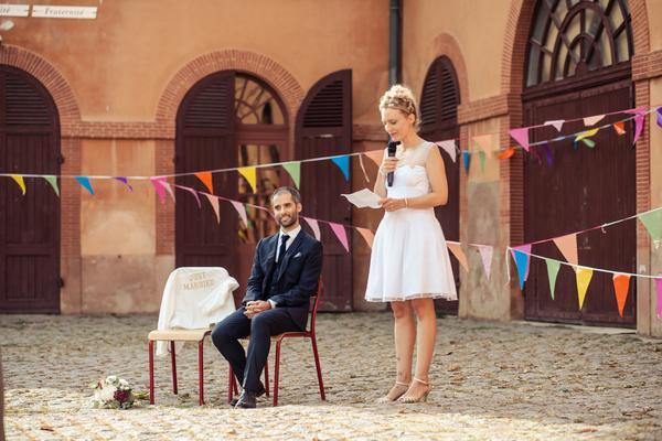 photo-de-mariage-cecile-creiche-9