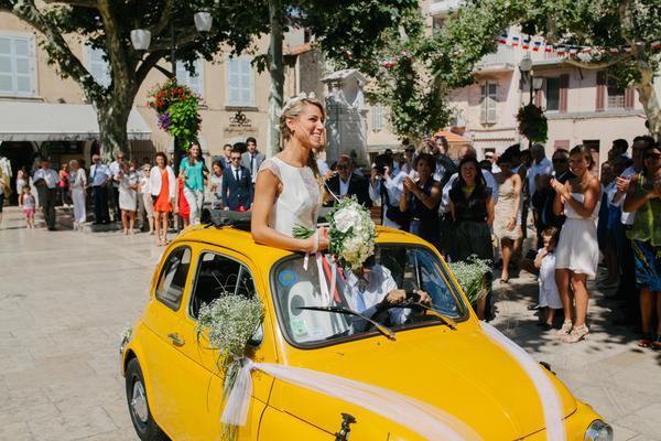 photo-de-mariage-alex-tome-1