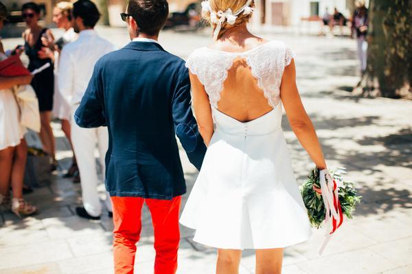 photo-de-mariage-alex-tome-11