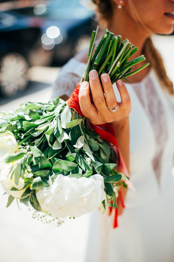 photo-de-mariage-alex-tome-13