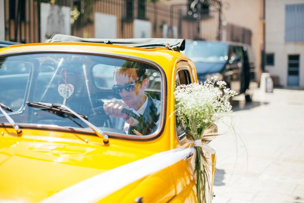photo-de-mariage-alex-tome-15