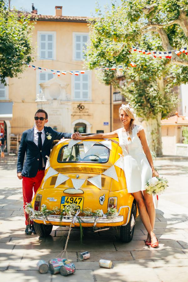 photo-de-mariage-alex-tome-16