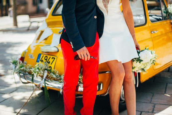 photo-de-mariage-alex-tome-17