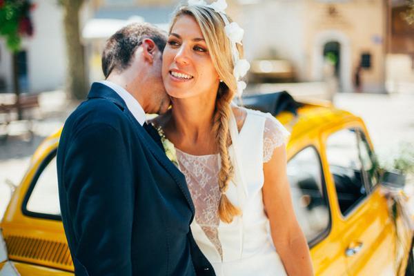 photo-de-mariage-alex-tome-18