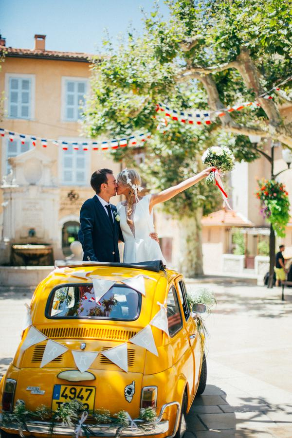 photo-de-mariage-alex-tome-19