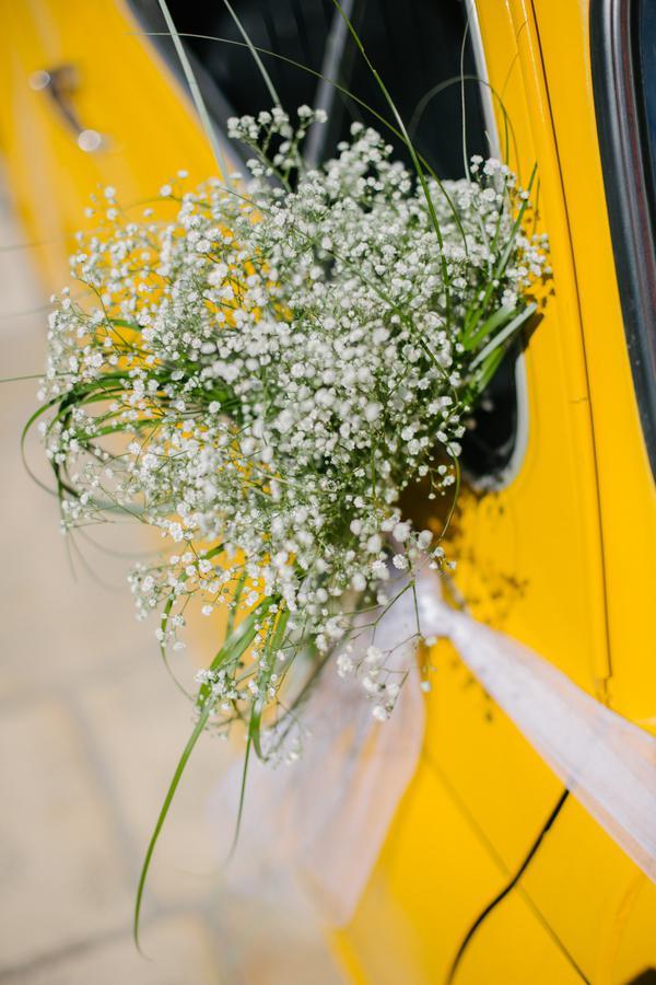 photo-de-mariage-alex-tome-2