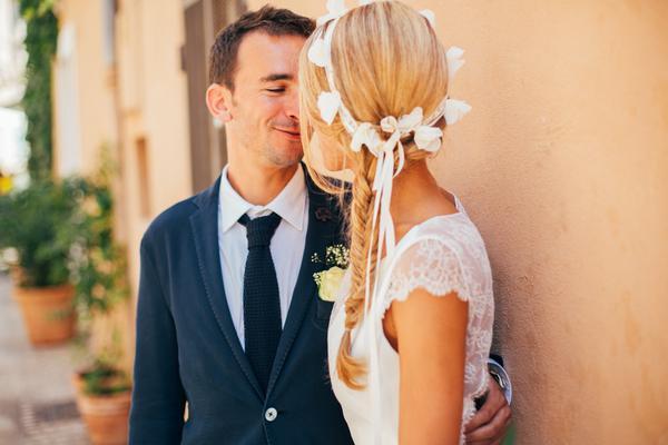 photo-de-mariage-alex-tome-20