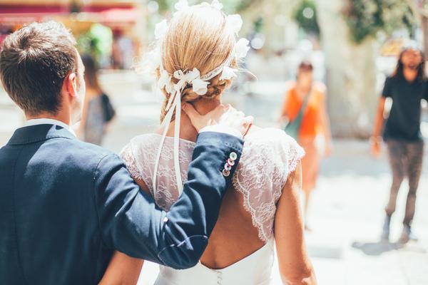 photo-de-mariage-alex-tome-21