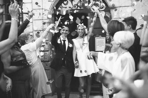photo-de-mariage-alex-tome-5