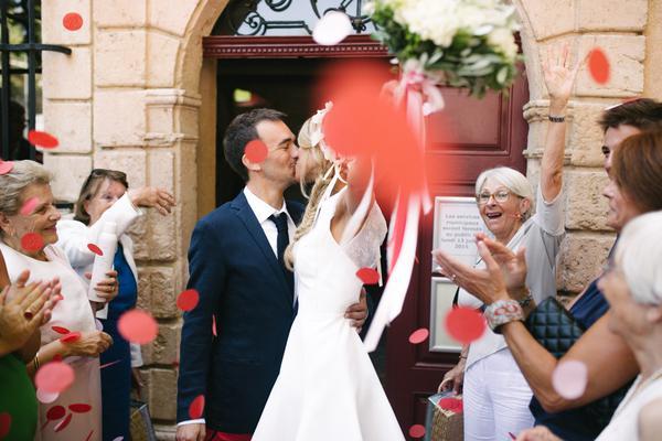 photo-de-mariage-alex-tome-6