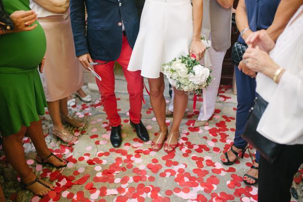 photo-de-mariage-alex-tome-7