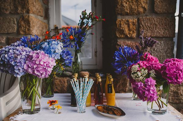 Plus de photos sur http://www.leshistoiresda.com