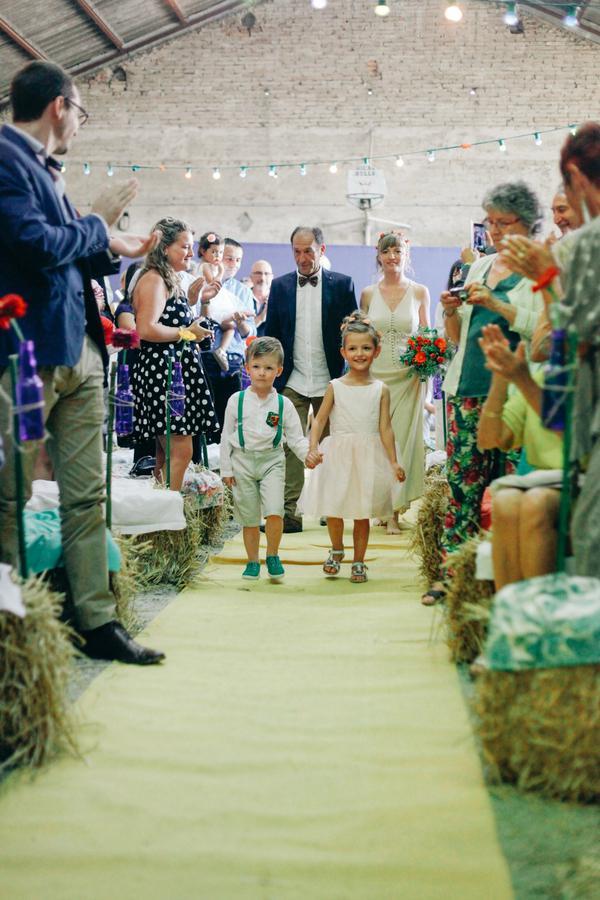 photo-de-mariage-mojo-photographie-11