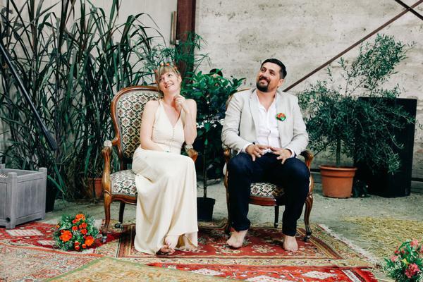 photo-de-mariage-mojo-photographie-12
