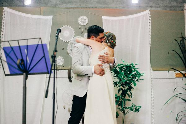 photo-de-mariage-mojo-photographie-13