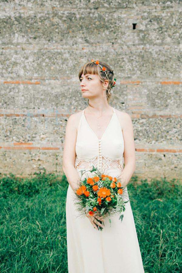 photo-de-mariage-mojo-photographie-15