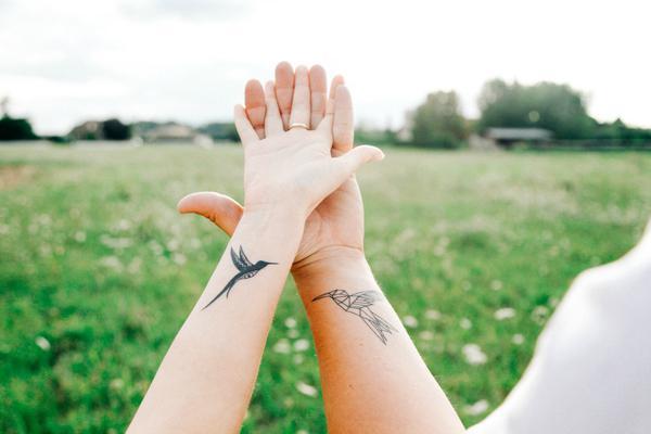 photo-de-mariage-mojo-photographie-16