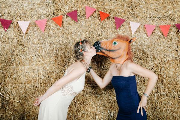 photo-de-mariage-mojo-photographie-17