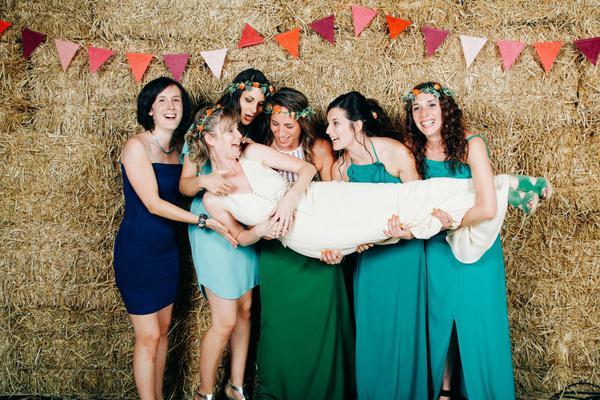 photo-de-mariage-mojo-photographie-18