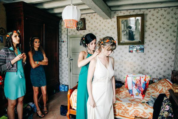 photo-de-mariage-mojo-photographie-2