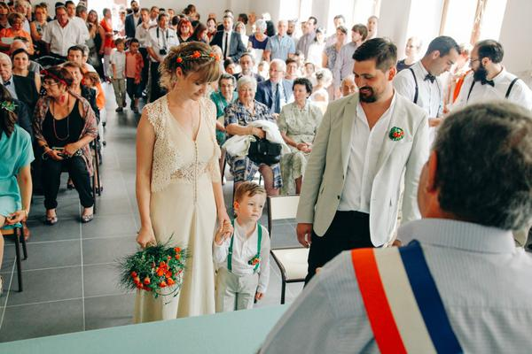 photo-de-mariage-mojo-photographie-4