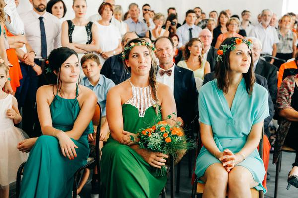 photo-de-mariage-mojo-photographie-5