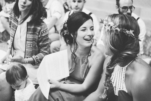photo-de-mariage-mojo-photographie-9