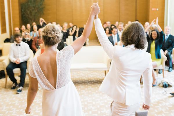 photo-de-mariage-trentieme-etage-10
