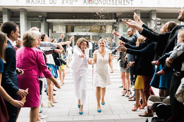 photo-de-mariage-trentieme-etage-11