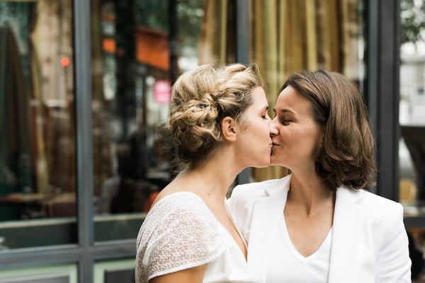 photo-de-mariage-trentieme-etage-14