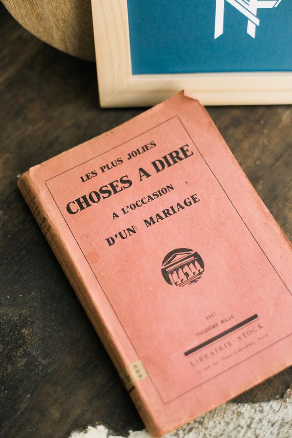 photo-de-mariage-trentieme-etage-20