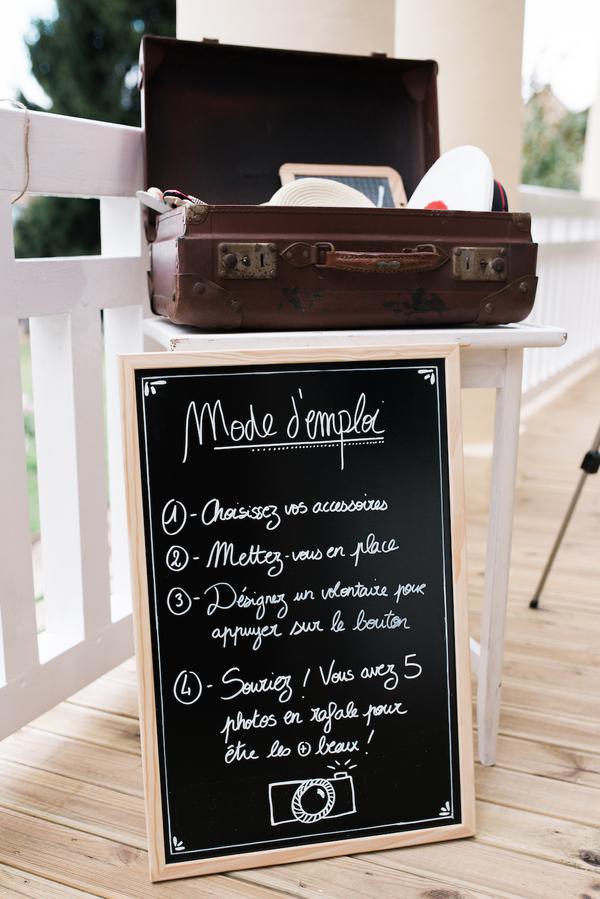 photo-de-mariage-trentieme-etage-29