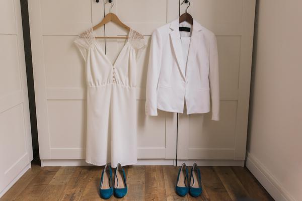 photo-de-mariage-trentieme-etage-3